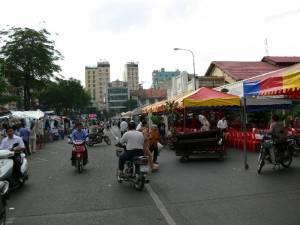 Vietnam-2006 122 20081223 1777579179
