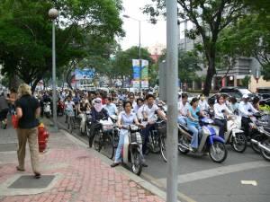 Vietnam-2006 122 20081223 1968778356