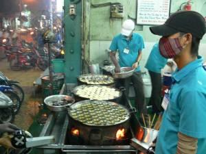 Vietnam-2006 123 20081223 1016700326