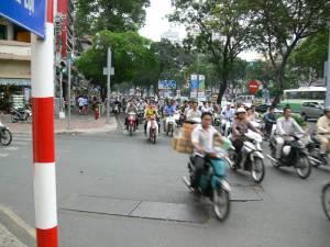Vietnam-2006 123 20081223 1132525234