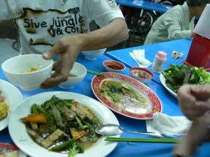 Vietnam-2006 123 20081223 1349603010