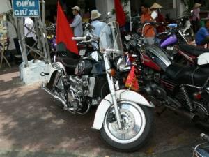 Vietnam-2006 123 20081223 1641136107
