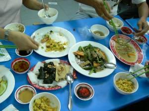 Vietnam-2006 124 20081223 1074328301
