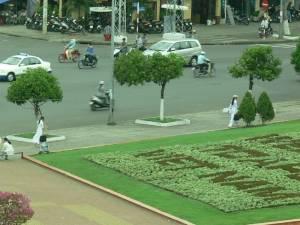 Vietnam-2006 124 20081223 1243195400