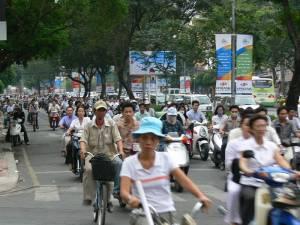 Vietnam-2006 124 20081223 1911529043