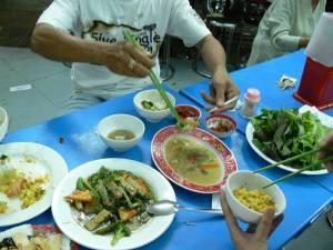 Vietnam-2006 125 20081223 1018534176