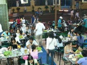 Vietnam-2006 125 20081223 1804525542