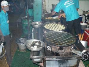 Vietnam-2006 126 20081223 1010294985