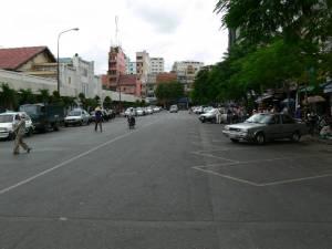 Vietnam-2006 126 20081223 1427036647