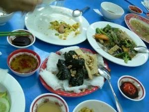 Vietnam-2006 126 20081223 1778821347