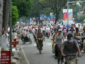 Vietnam-2006 126 20081223 2044317653
