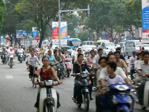 Vietnam-2006 127 20081223 1605150516