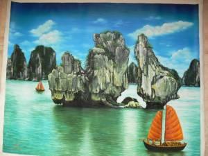 Vietnam-2006 127 20081223 1920844336