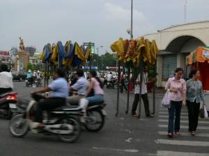 Vietnam-2006 128 20081223 1141544240
