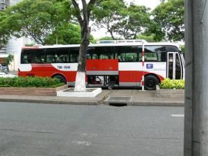 Vietnam-2006 128 20081223 1502186359
