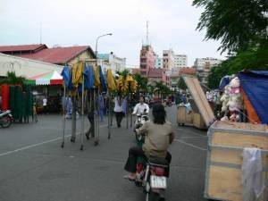 Vietnam-2006 129 20081223 1943963255