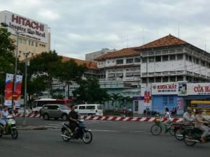 Vietnam-2006 129 20081223 2081958802