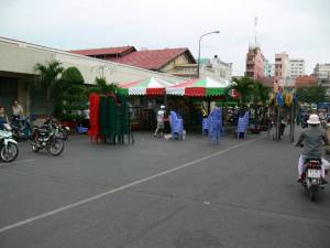 Vietnam-2006 130 20081223 1905023139