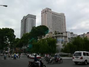 Vietnam-2006 130 20081223 1975503865