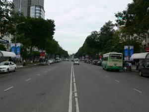 Vietnam-2006 131 20081223 1054695460