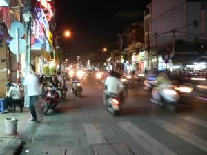 Vietnam-2006 131 20081223 1433297799