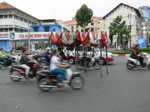 Vietnam-2006 131 20081223 1462992705