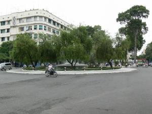 Vietnam-2006 132 20081223 1081057547