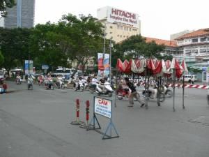 Vietnam-2006 132 20081223 1317347128