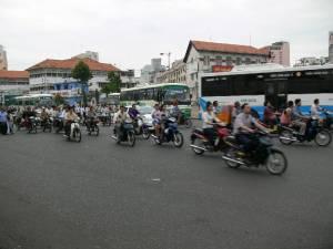 Vietnam-2006 133 20081223 1860426247