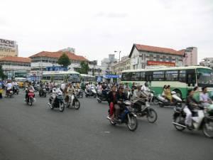 Vietnam-2006 134 20081223 1298890111