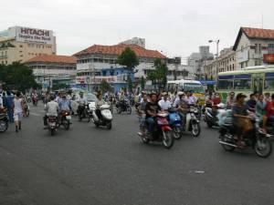 Vietnam-2006 135 20081223 1302543155