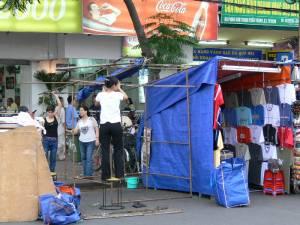 Vietnam-2006 136 20081223 1501139549