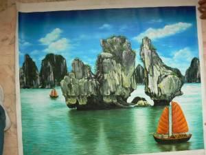 Vietnam-2006 136 20081223 1542533291
