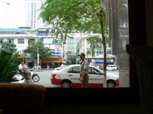 Vietnam-2006 136 20081223 1547398032