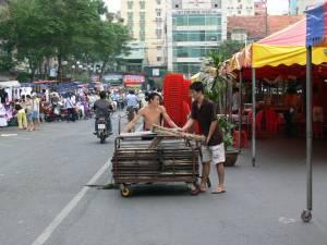 Vietnam-2006 137 20081223 1040915030