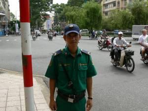 Vietnam-2006 137 20081223 1600313545