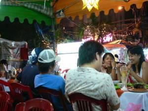Vietnam-2006 138 20081223 1365495362