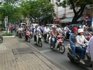 Vietnam-2006 139 20081223 1174388534