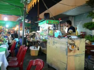 Vietnam-2006 140 20081223 1410127753