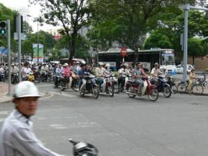 Vietnam-2006 140 20081223 1656537485