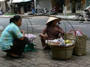 Vietnam-2006 141 20081223 1331593689