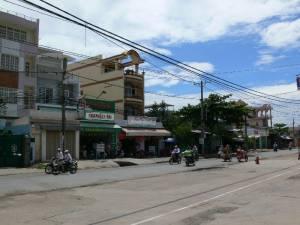 Vietnam-2006 141 20081223 1602588833