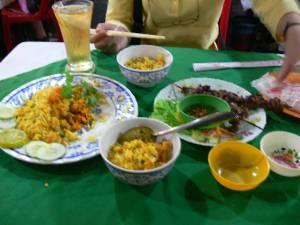 Vietnam-2006 141 20081223 1642791557