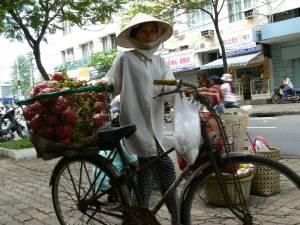 Vietnam-2006 142 20081223 1277271965