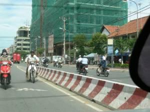 Vietnam-2006 143 20081223 1089969421
