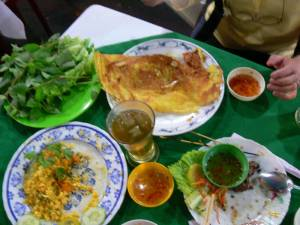 Vietnam-2006 143 20081223 1630508132