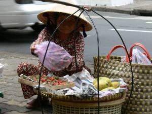 Vietnam-2006 143 20081223 1774232956