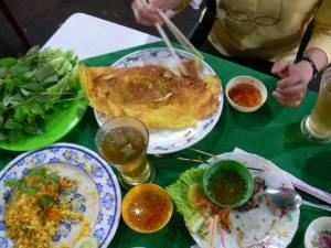 Vietnam-2006 144 20081223 1454471052