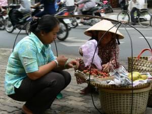 Vietnam-2006 144 20081223 1787345899