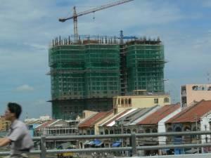 Vietnam-2006 144 20081223 2042030782